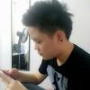jingwaii (avatar)