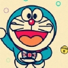 mimimichellepee (avatar)