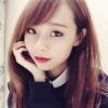 bwincessnana (avatar)
