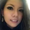 rachaelongyl (avatar)