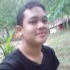 tentanghati (avatar)
