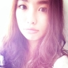 sweetamai (avatar)