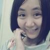 mickey961011 (avatar)