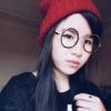 xiiaojieeeeeee (avatar)