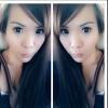 Samantha  (avatar)