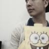 thisjy (avatar)