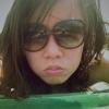 lydiashl (avatar)