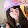 elyse517 (avatar)
