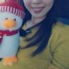 ahjayne (avatar)