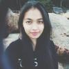 snizlyn (avatar)