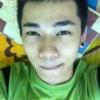 vincsonteh (avatar)