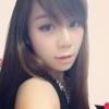 fannysin (avatar)