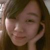 I Dream & I Do (avatar)
