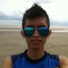 hanzdorner (avatar)