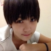 eilleen (avatar)