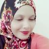 afiqahmonir (avatar)