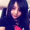 Phynix Foong (avatar)