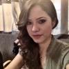 liana_rio (avatar)