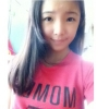 jiale831 (avatar)