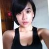 amandaljw (avatar)