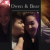 bearbear5581 (avatar)