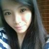joannepje (avatar)