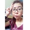 sereenityy_loh (avatar)