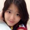 racheleeyore9822 (avatar)