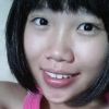 babyxin (avatar)