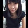 Sherrie (avatar)