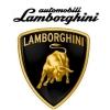 lamborghini_automobils (avatar)