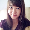 manyee0310 (avatar)