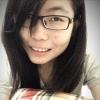 jy520 (avatar)