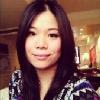 imee__ (avatar)