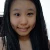 nicole_lyn (avatar)