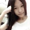lovechyuan99 (avatar)
