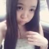 susan_lim93 (avatar)