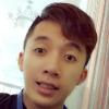 marcelkuang (avatar)