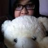 eein92ejo (avatar)