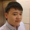 Nicholas Yow (avatar)
