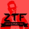 ztf_official (avatar)