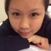 melinawong (avatar)