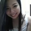 myin7 (avatar)