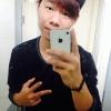 piggyjianz (avatar)