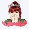 yonnicorn (avatar)