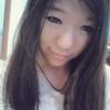 qiqiweiqi96 (avatar)