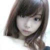 ereneyiing (avatar)