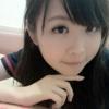 abbyxinying (avatar)