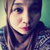 nurfatenismail (avatar)