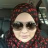 haspinehamzah (avatar)